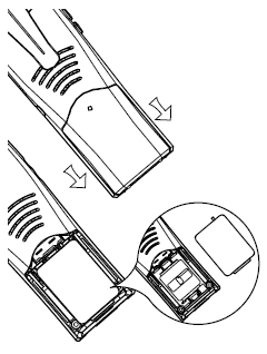 vtech cordless phone instructions
