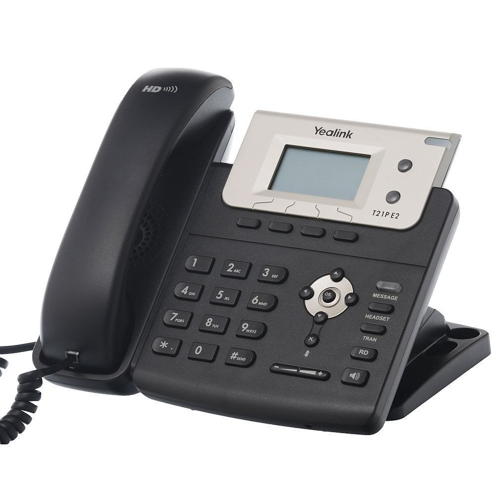 Vonage Business Cloud   Answer   Preferred Phones