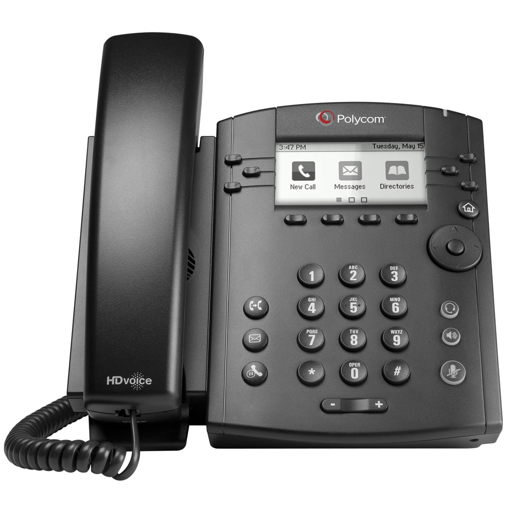 preferred phones rh businesssupport vonage com Polycom ViewStation Manual soundpoint ip 560 user guide