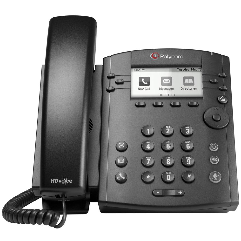 vonage business cloud answer preferred phones rh businesssupport vonage com polycom ip 331 user guide polycom ip 321 user guide