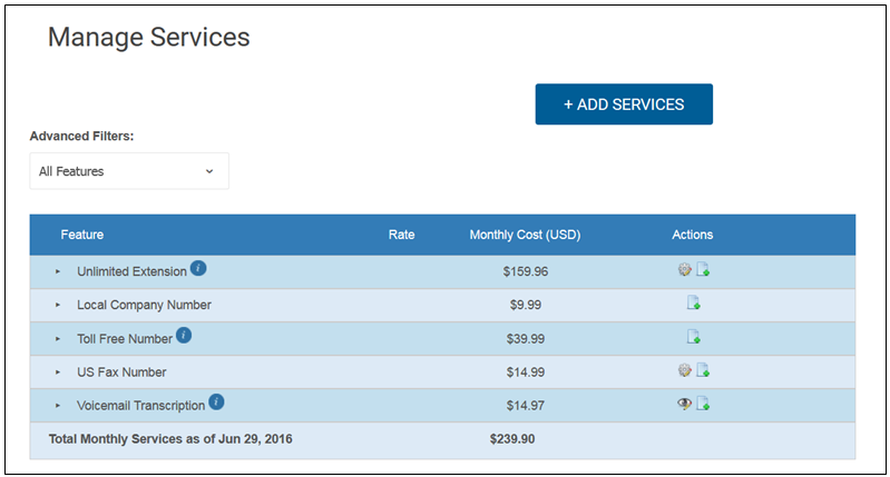 Vonage new account - Oil prices toronto