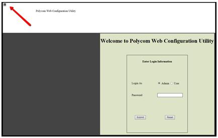 Vonage Business Cloud | Answer | Polycom VVX Series Phone Setup
