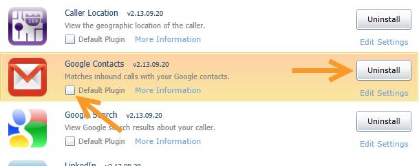 Google-Contacts-Plugin---Desktop-21484